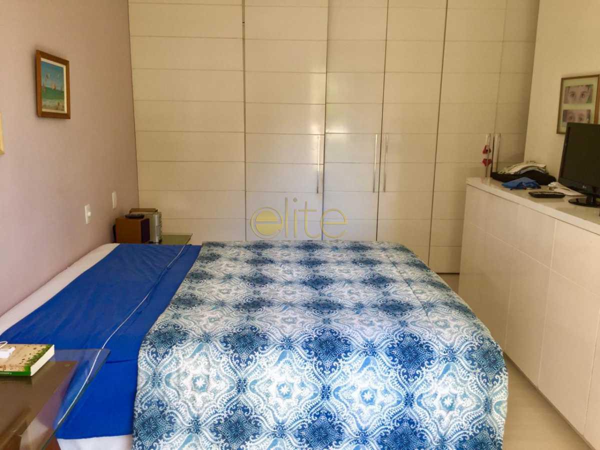 07 - Apartamento Condomínio Pedra de Itaúna, Barra da Tijuca, Barra da Tijuca,Rio de Janeiro, RJ À Venda, 4 Quartos, 140m² - EBAP40140 - 8