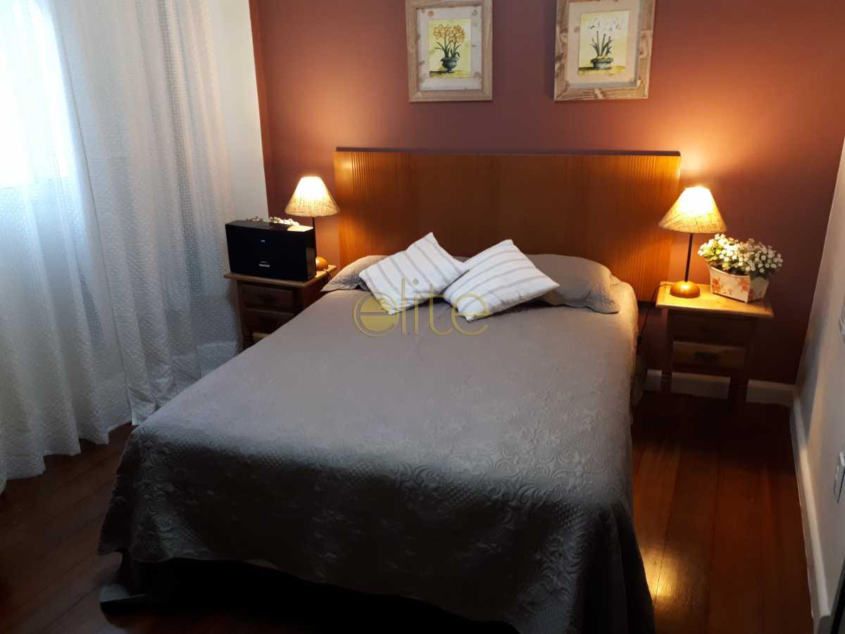 07 - Apartamento Jardim Oceânico, Barra da Tijuca,Rio de Janeiro, RJ À Venda, 3 Quartos, 210m² - EBAP30154 - 8
