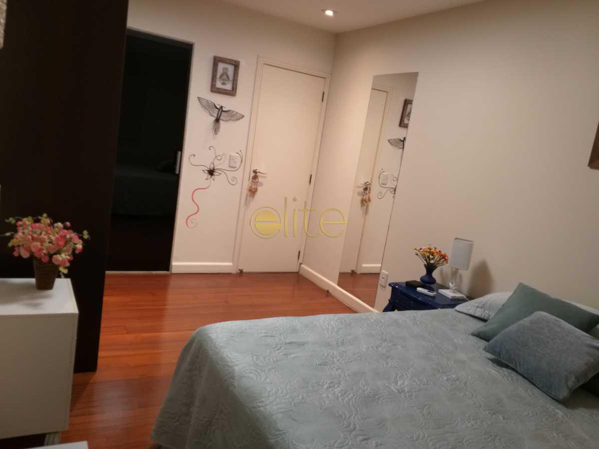 10 - Apartamento Jardim Oceânico, Barra da Tijuca,Rio de Janeiro, RJ À Venda, 3 Quartos, 210m² - EBAP30154 - 12
