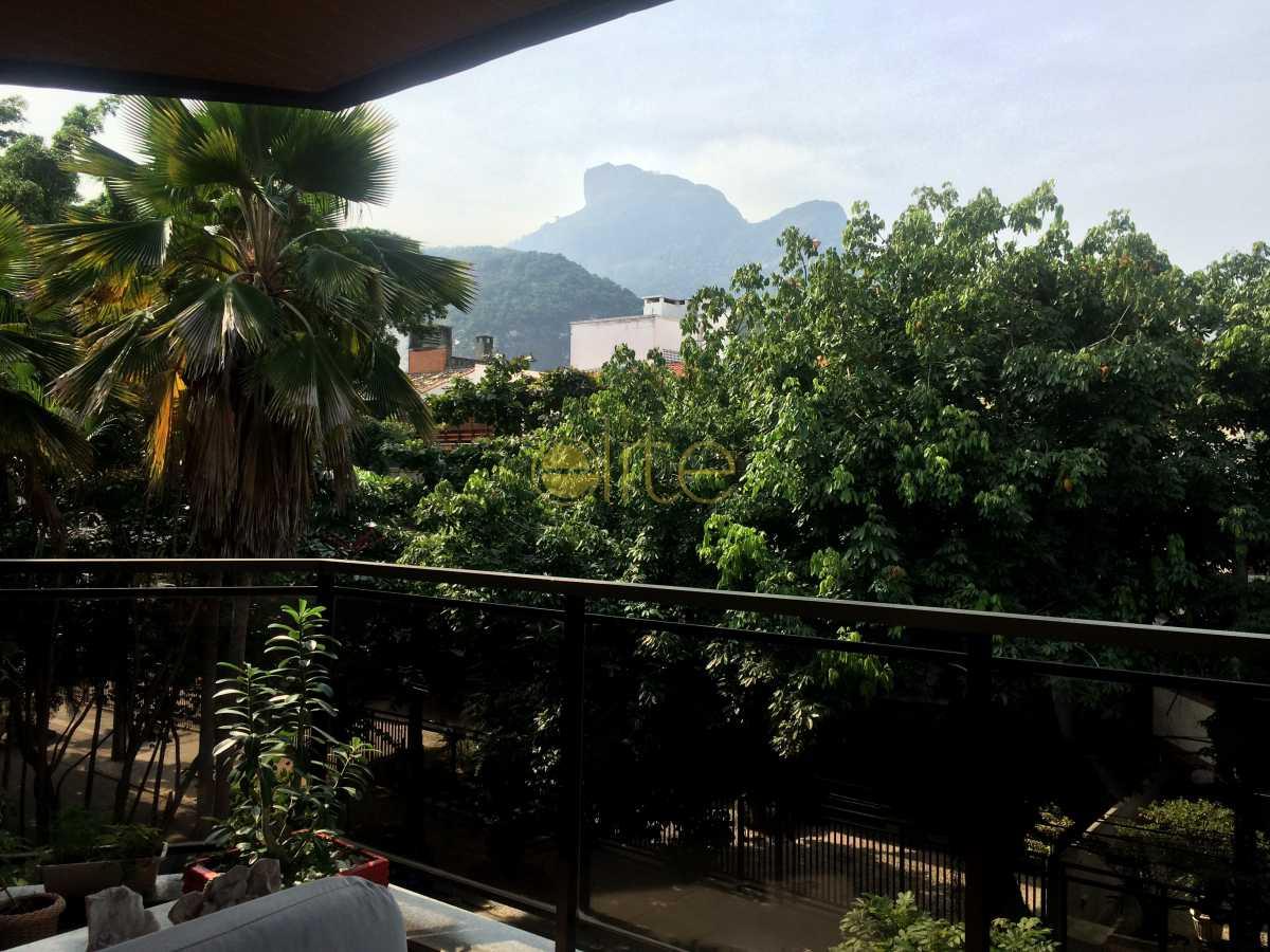 16 - Apartamento Jardim Oceânico, Barra da Tijuca,Rio de Janeiro, RJ À Venda, 3 Quartos, 210m² - EBAP30154 - 18