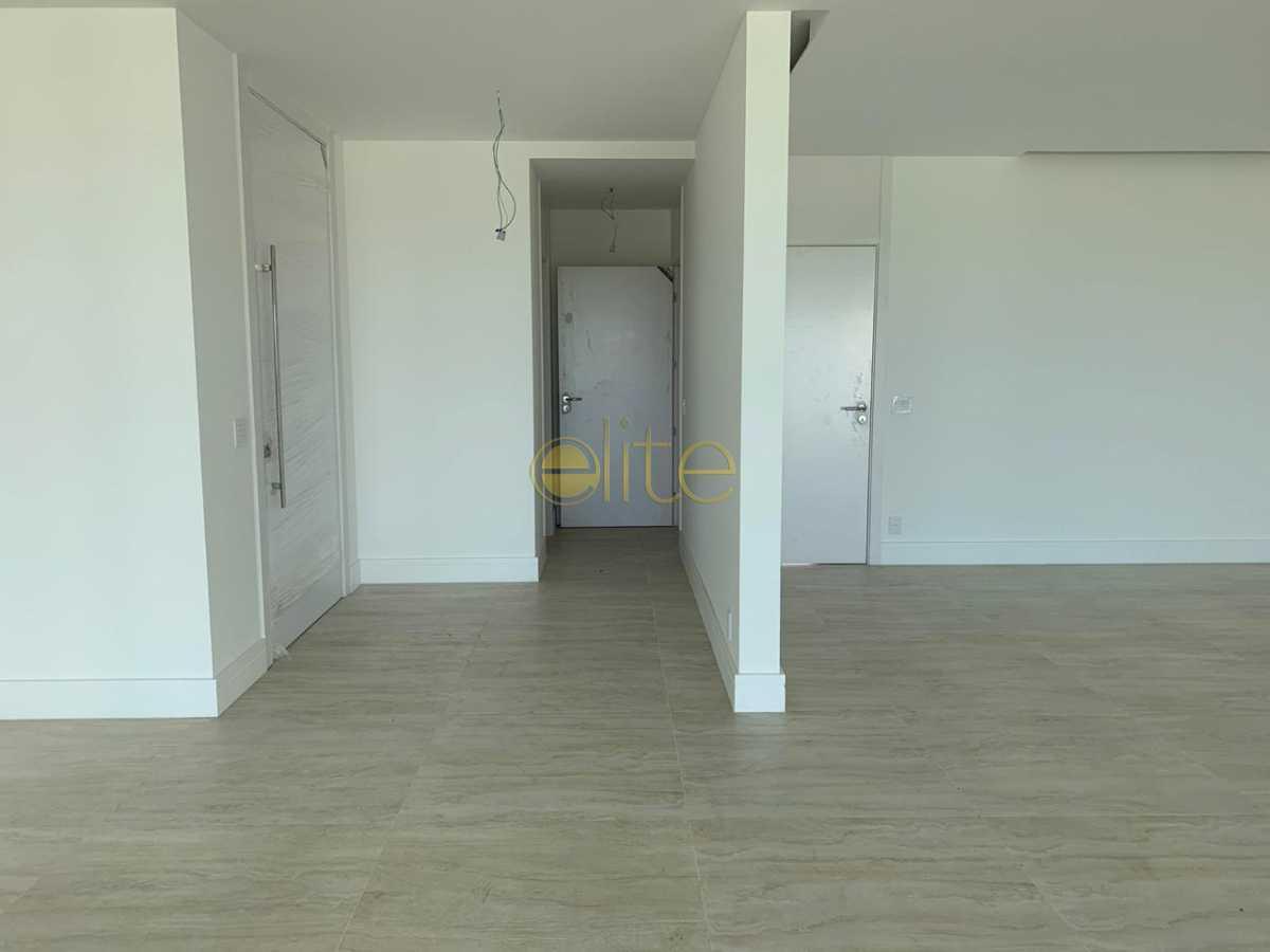 04a - Apartamento Condomínio Riserva Golf, Barra da Tijuca, Barra da Tijuca,Rio de Janeiro, RJ Para Venda e Aluguel, 4 Quartos, 381m² - EBAP40141 - 6