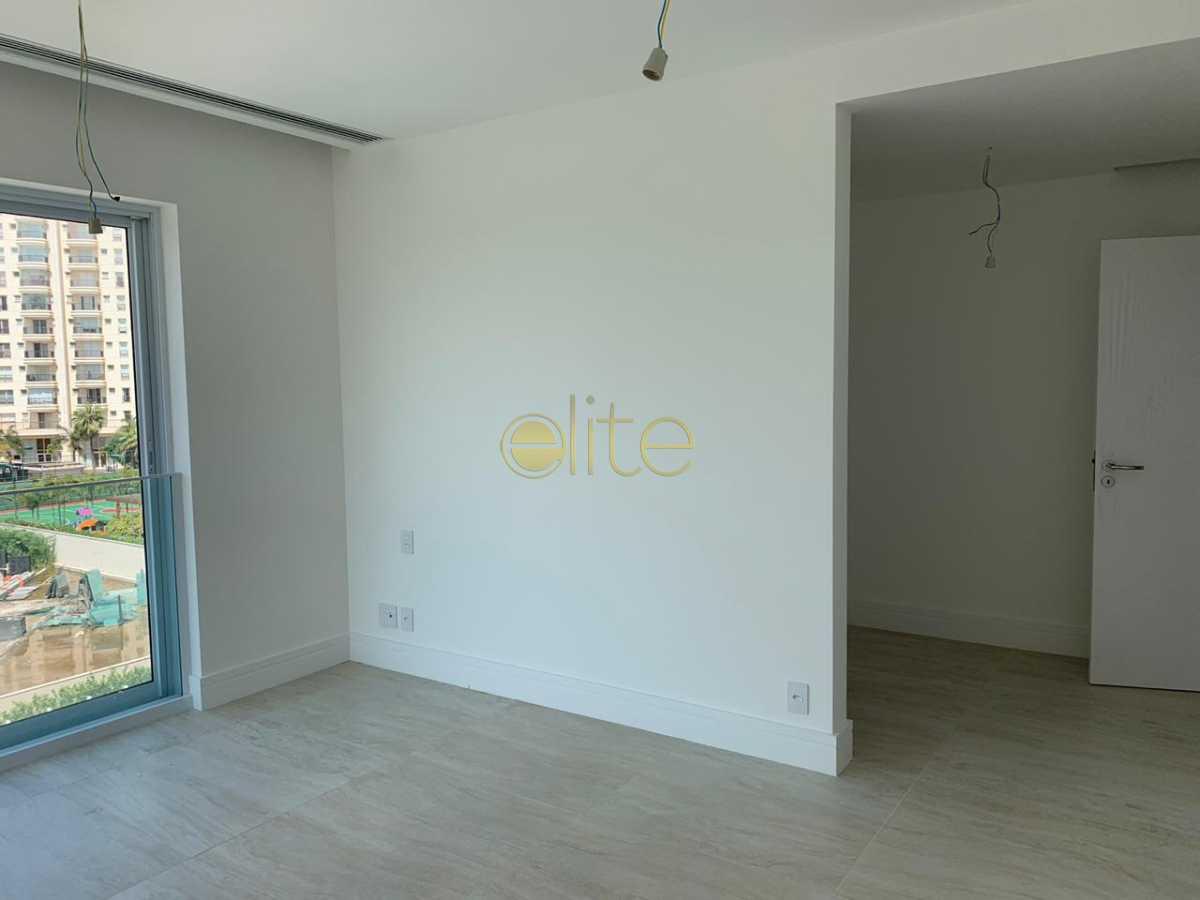 06 - Apartamento Condomínio Riserva Golf, Barra da Tijuca, Barra da Tijuca,Rio de Janeiro, RJ Para Venda e Aluguel, 4 Quartos, 381m² - EBAP40141 - 8