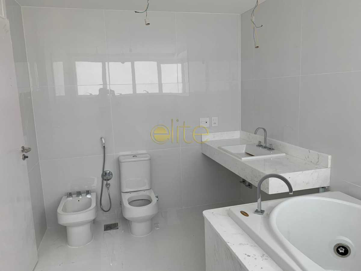 07a - Apartamento Condomínio Riserva Golf, Barra da Tijuca, Barra da Tijuca,Rio de Janeiro, RJ Para Venda e Aluguel, 4 Quartos, 381m² - EBAP40141 - 10