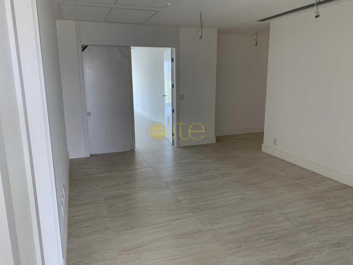 08 - Apartamento Condomínio Riserva Golf, Barra da Tijuca, Barra da Tijuca,Rio de Janeiro, RJ Para Venda e Aluguel, 4 Quartos, 381m² - EBAP40141 - 11