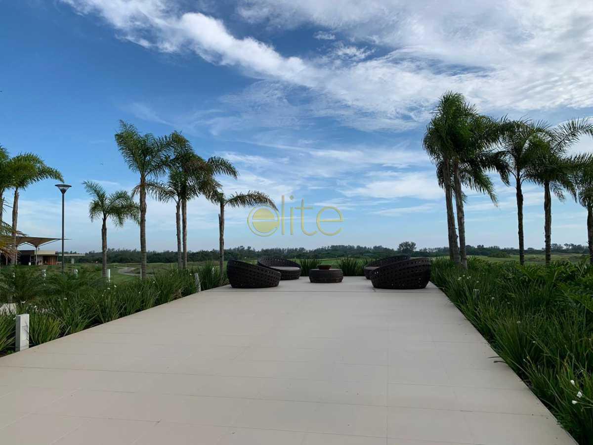 16 - Apartamento Condomínio Riserva Golf, Barra da Tijuca, Barra da Tijuca,Rio de Janeiro, RJ Para Venda e Aluguel, 4 Quartos, 381m² - EBAP40141 - 19