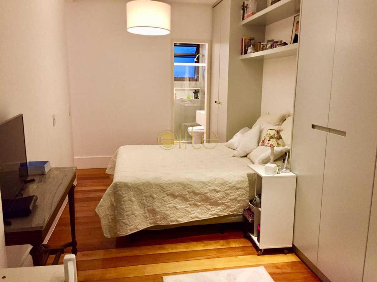 13 - Apartamento À Venda - Jardim Oceânico - Rio de Janeiro - RJ - EBAP30155 - 16