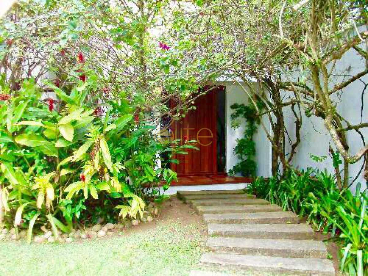 18 - Casa À Venda no Condomínio Nova Ipanema - Barra da Tijuca - Rio de Janeiro - RJ - EBCN40179 - 20