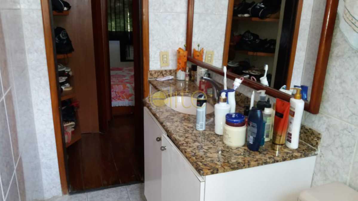 8 - Cobertura Anil, Rio de Janeiro, RJ À Venda, 3 Quartos, 260m² - EBCO30041 - 8