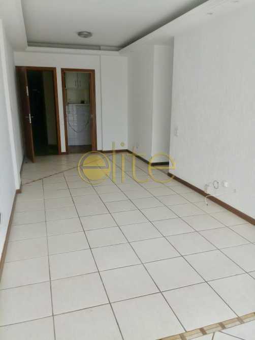 2 - Apartamento Barra da Tijuca, Barra da Tijuca,Rio de Janeiro, RJ À Venda, 2 Quartos, 90m² - EBAP20099 - 3