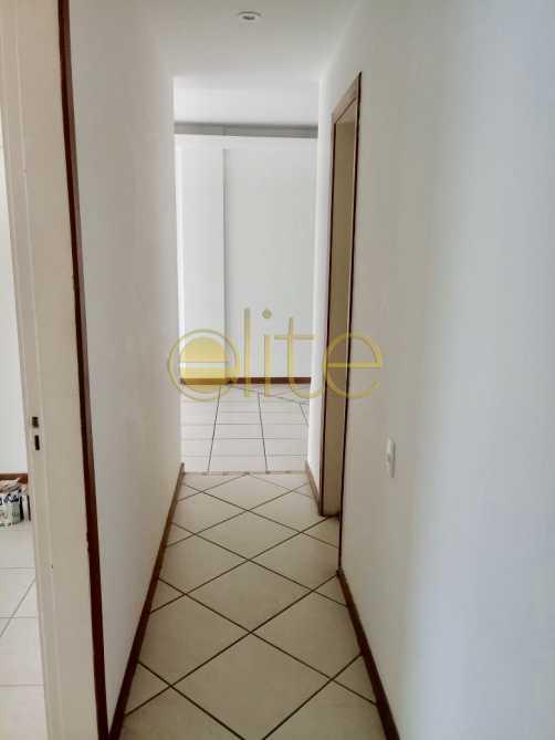 5 - Apartamento Barra da Tijuca, Barra da Tijuca,Rio de Janeiro, RJ À Venda, 2 Quartos, 90m² - EBAP20099 - 6
