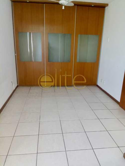 6 - Apartamento Barra da Tijuca, Barra da Tijuca,Rio de Janeiro, RJ À Venda, 2 Quartos, 90m² - EBAP20099 - 7
