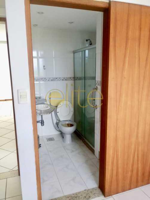 7 - Apartamento Barra da Tijuca, Barra da Tijuca,Rio de Janeiro, RJ À Venda, 2 Quartos, 90m² - EBAP20099 - 8