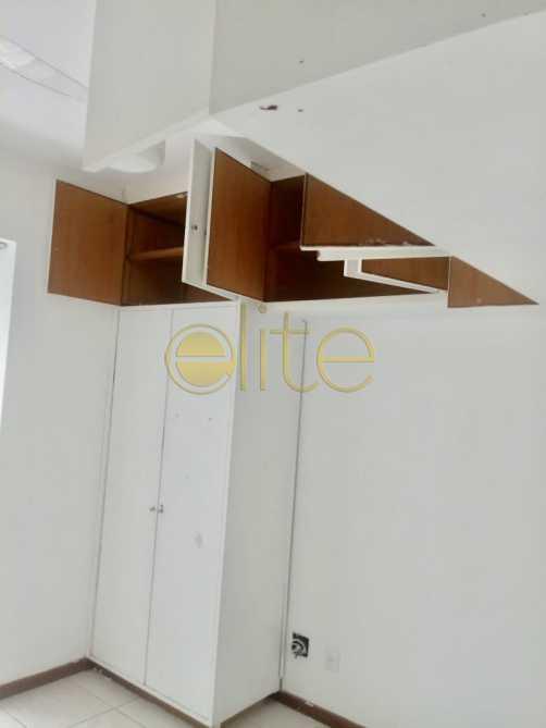 10 - Apartamento Barra da Tijuca, Barra da Tijuca,Rio de Janeiro, RJ À Venda, 2 Quartos, 90m² - EBAP20099 - 11