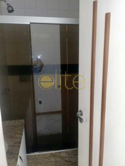 11 - Apartamento Barra da Tijuca, Barra da Tijuca,Rio de Janeiro, RJ À Venda, 2 Quartos, 90m² - EBAP20099 - 12