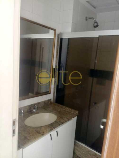 12 - Apartamento Barra da Tijuca, Barra da Tijuca,Rio de Janeiro, RJ À Venda, 2 Quartos, 90m² - EBAP20099 - 13