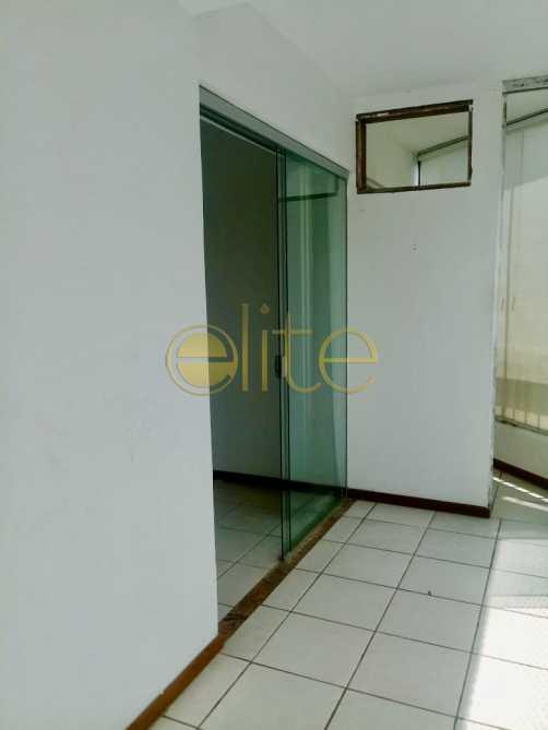 13 - Apartamento Barra da Tijuca, Barra da Tijuca,Rio de Janeiro, RJ À Venda, 2 Quartos, 90m² - EBAP20099 - 14