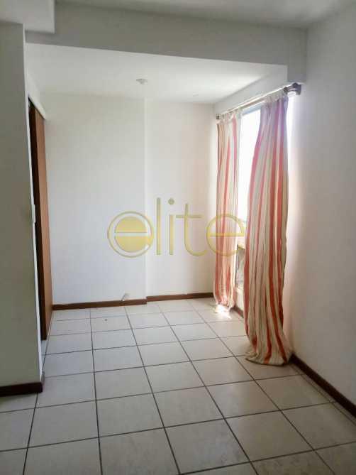 14 - Apartamento Barra da Tijuca, Barra da Tijuca,Rio de Janeiro, RJ À Venda, 2 Quartos, 90m² - EBAP20099 - 15