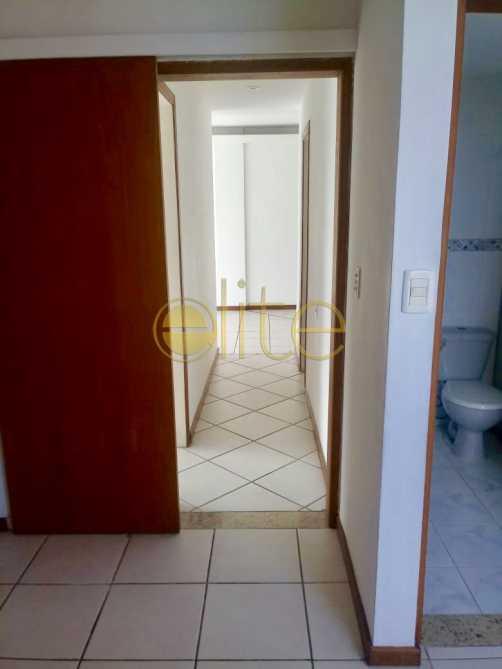 15 - Apartamento Barra da Tijuca, Barra da Tijuca,Rio de Janeiro, RJ À Venda, 2 Quartos, 90m² - EBAP20099 - 16