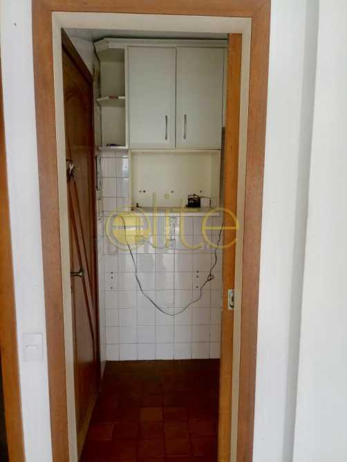 16 - Apartamento Barra da Tijuca, Barra da Tijuca,Rio de Janeiro, RJ À Venda, 2 Quartos, 90m² - EBAP20099 - 17