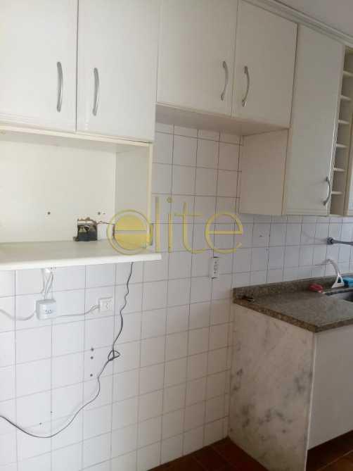 17 - Apartamento Barra da Tijuca, Barra da Tijuca,Rio de Janeiro, RJ À Venda, 2 Quartos, 90m² - EBAP20099 - 18