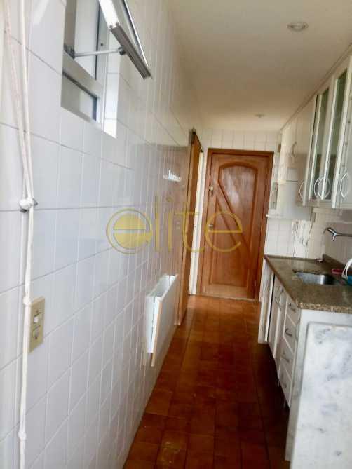 18 - Apartamento Barra da Tijuca, Barra da Tijuca,Rio de Janeiro, RJ À Venda, 2 Quartos, 90m² - EBAP20099 - 19