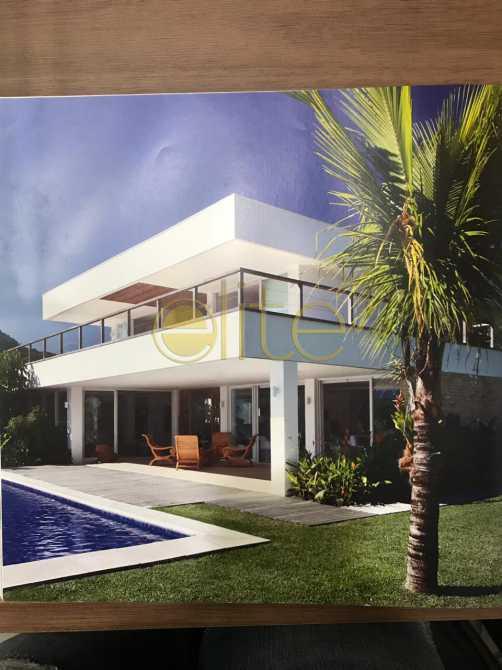01 - Casa em Condomínio Porto Bello, Mangaratiba, Costa Verde,Rio de Janeiro, RJ À Venda, 4 Quartos, 250m² - EBCN40181 - 1