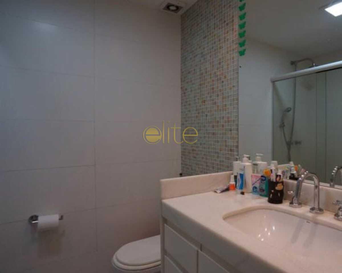 3 - Cobertura À Venda no Condomínio Mandala - Barra da Tijuca - Rio de Janeiro - RJ - EBCO30042 - 13