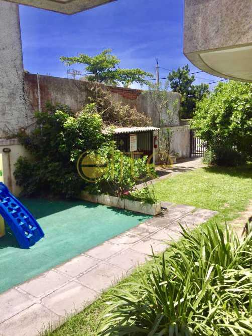 23 - Cobertura Para Venda ou Aluguel - Recreio dos Bandeirantes - Rio de Janeiro - RJ - EBCO40046 - 24