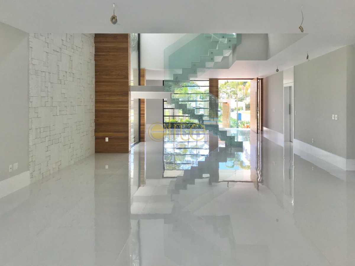 9. - Casa em Condomínio Del Lago, Barra da Tijuca, Barra da Tijuca,Rio de Janeiro, RJ À Venda, 5 Quartos, 650m² - EBCN50199 - 4