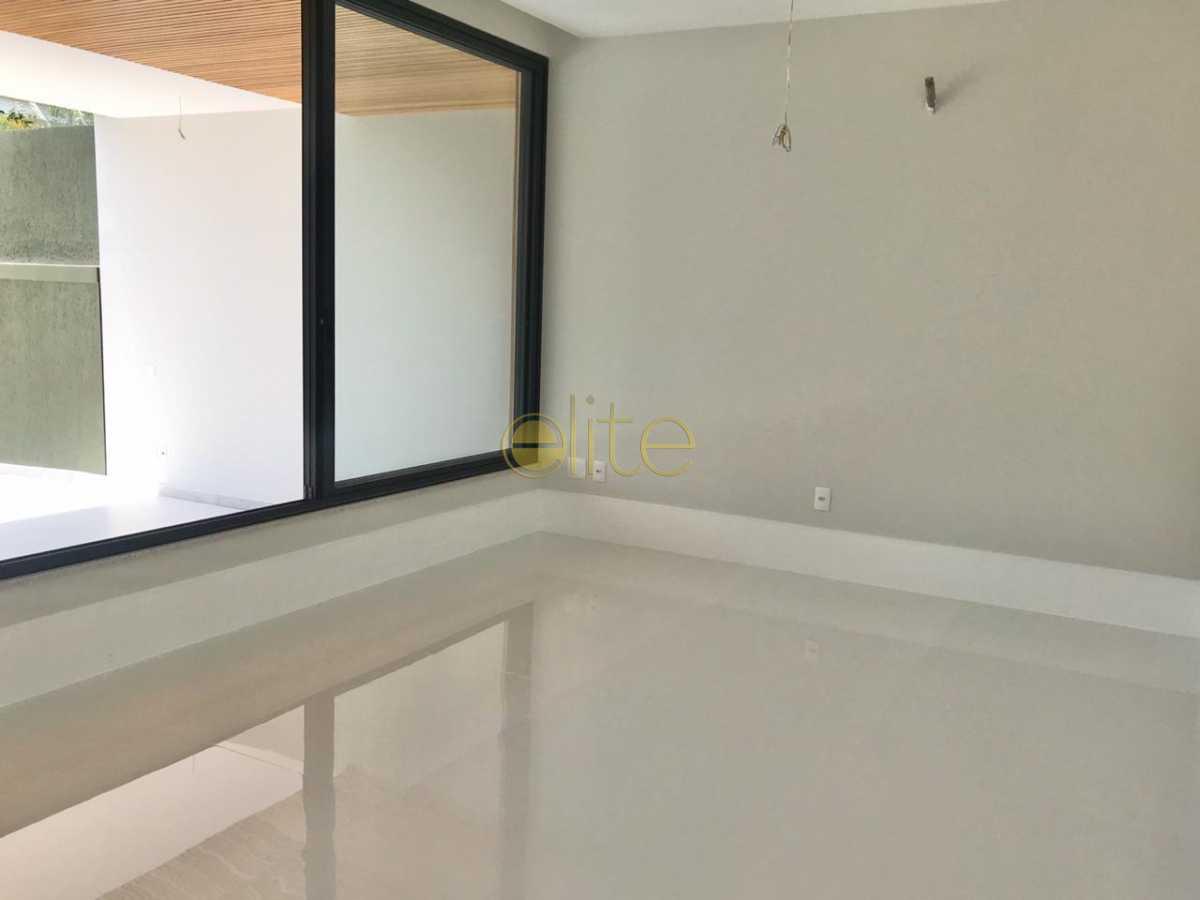 12. - Casa em Condomínio Del Lago, Barra da Tijuca, Barra da Tijuca,Rio de Janeiro, RJ À Venda, 5 Quartos, 650m² - EBCN50199 - 6