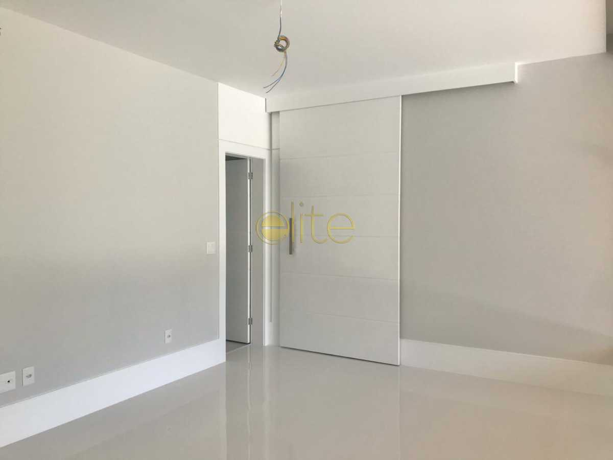 13. - Casa em Condomínio Del Lago, Barra da Tijuca, Barra da Tijuca,Rio de Janeiro, RJ À Venda, 5 Quartos, 650m² - EBCN50199 - 7