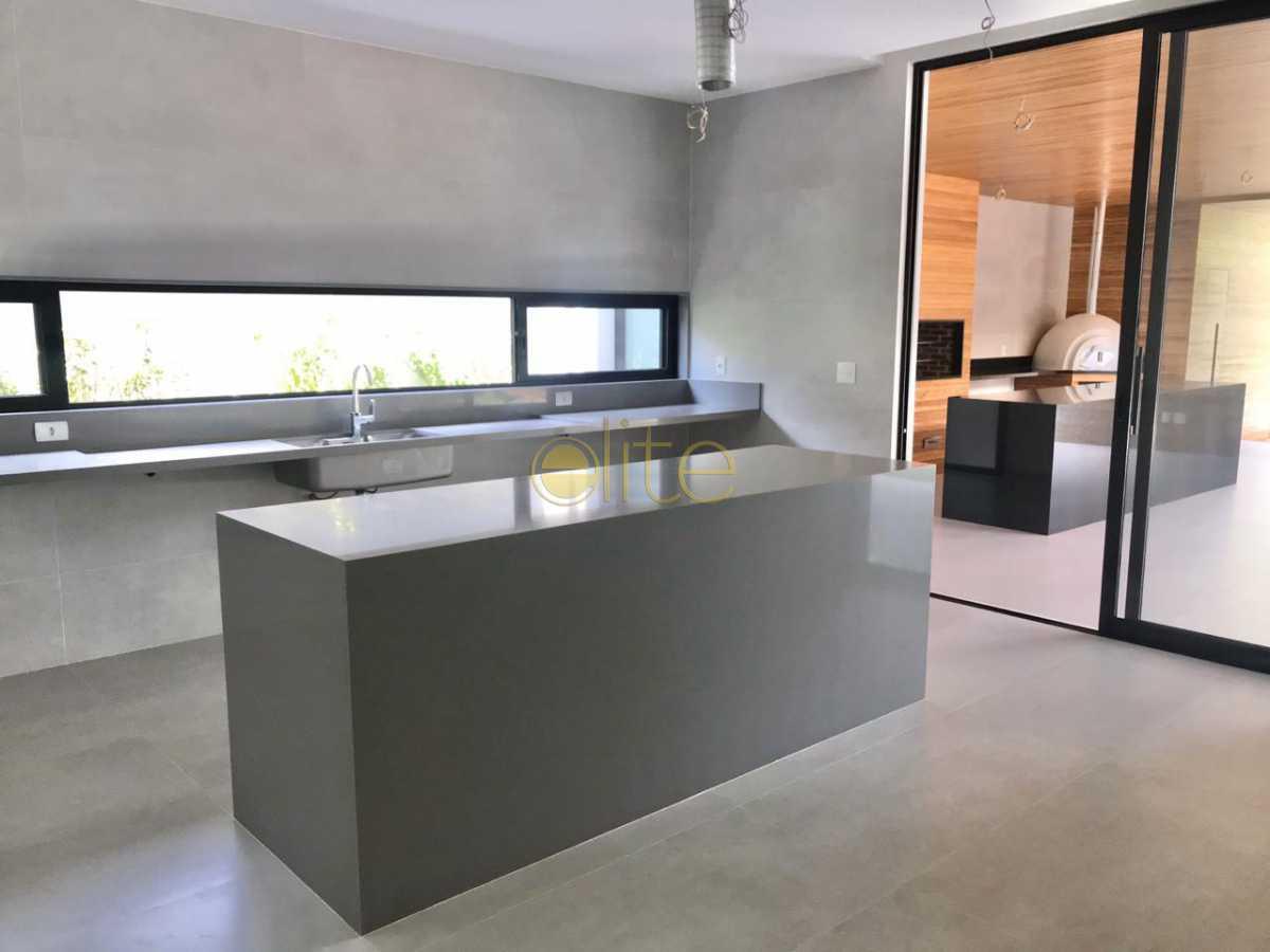 17. - Casa em Condomínio Del Lago, Barra da Tijuca, Barra da Tijuca,Rio de Janeiro, RJ À Venda, 5 Quartos, 650m² - EBCN50199 - 9