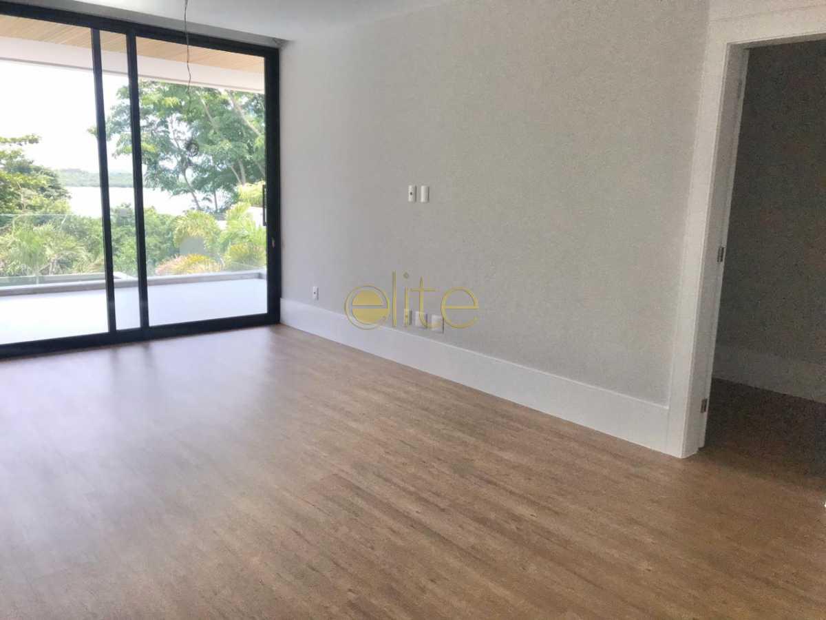 26a. - Casa em Condomínio Del Lago, Barra da Tijuca, Barra da Tijuca,Rio de Janeiro, RJ À Venda, 5 Quartos, 650m² - EBCN50199 - 15