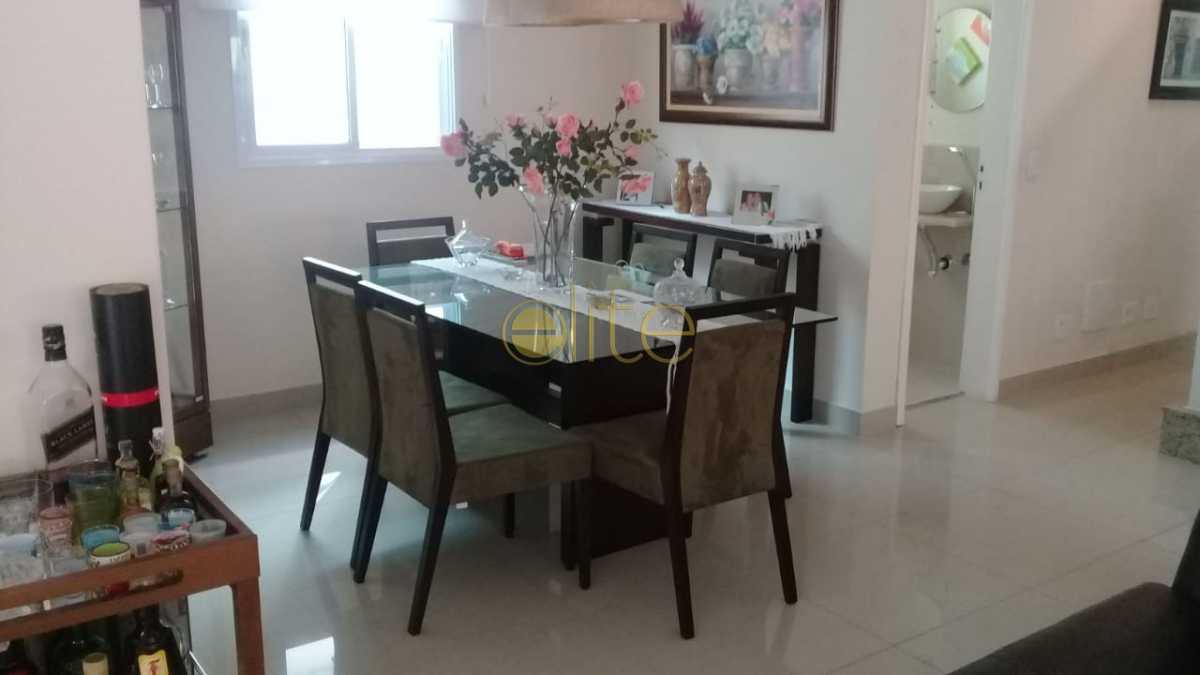 05 - Casa em Condomínio Parc Palmier, Recreio dos Bandeirantes, Rio de Janeiro, RJ À Venda, 4 Quartos, 280m² - EBCN40183 - 6