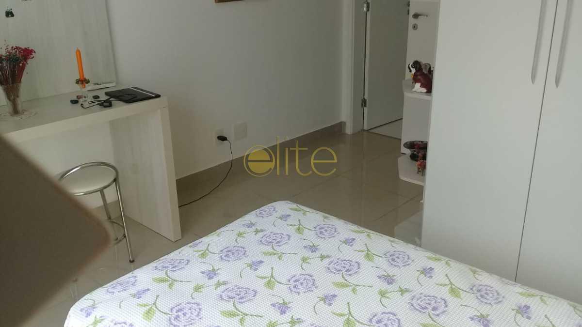 10 - Casa em Condomínio Parc Palmier, Recreio dos Bandeirantes, Rio de Janeiro, RJ À Venda, 4 Quartos, 280m² - EBCN40183 - 13