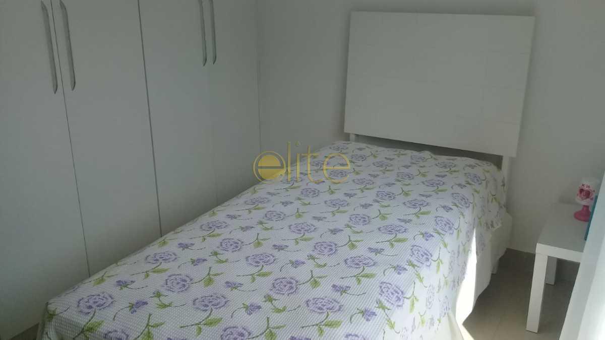 11 - Casa em Condomínio Parc Palmier, Recreio dos Bandeirantes, Rio de Janeiro, RJ À Venda, 4 Quartos, 280m² - EBCN40183 - 14