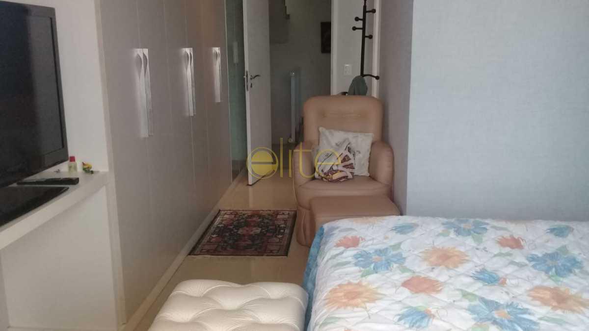 13 - Casa em Condomínio Parc Palmier, Recreio dos Bandeirantes, Rio de Janeiro, RJ À Venda, 4 Quartos, 280m² - EBCN40183 - 17