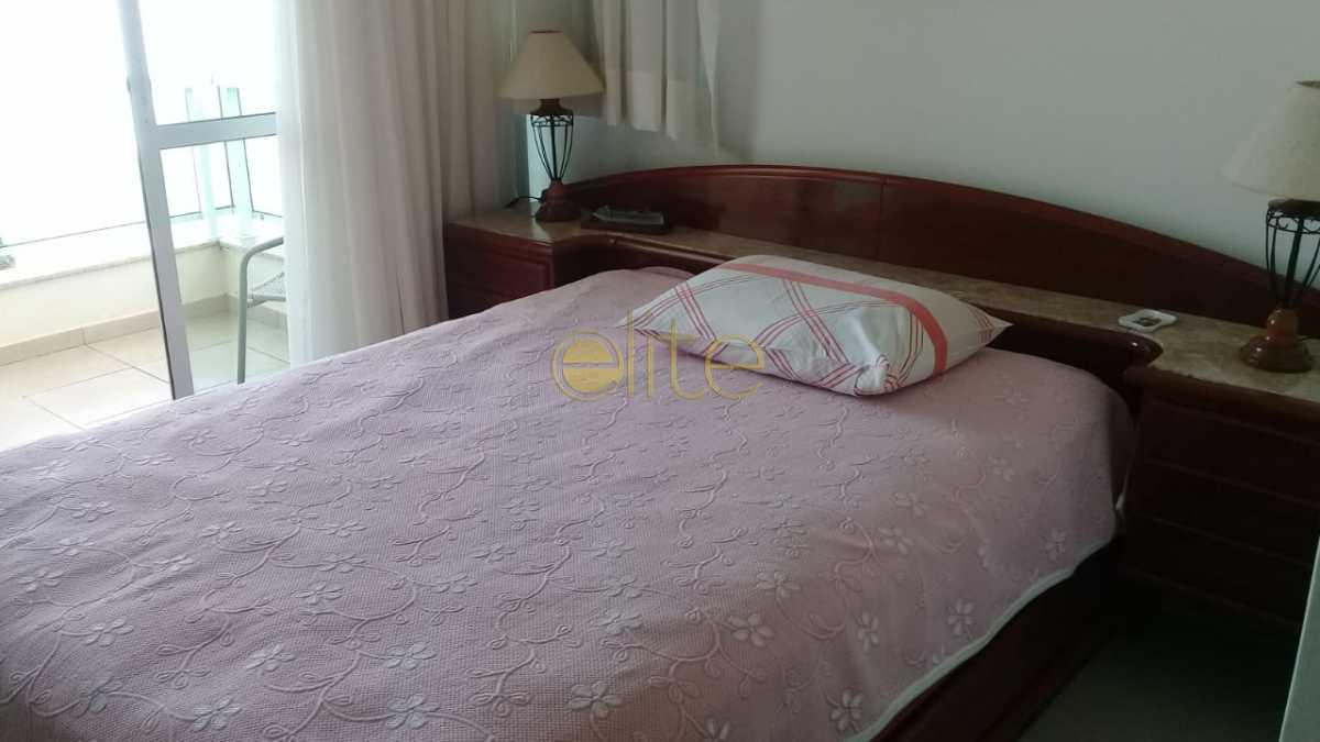 14 - Casa em Condomínio Parc Palmier, Recreio dos Bandeirantes, Rio de Janeiro, RJ À Venda, 4 Quartos, 280m² - EBCN40183 - 18