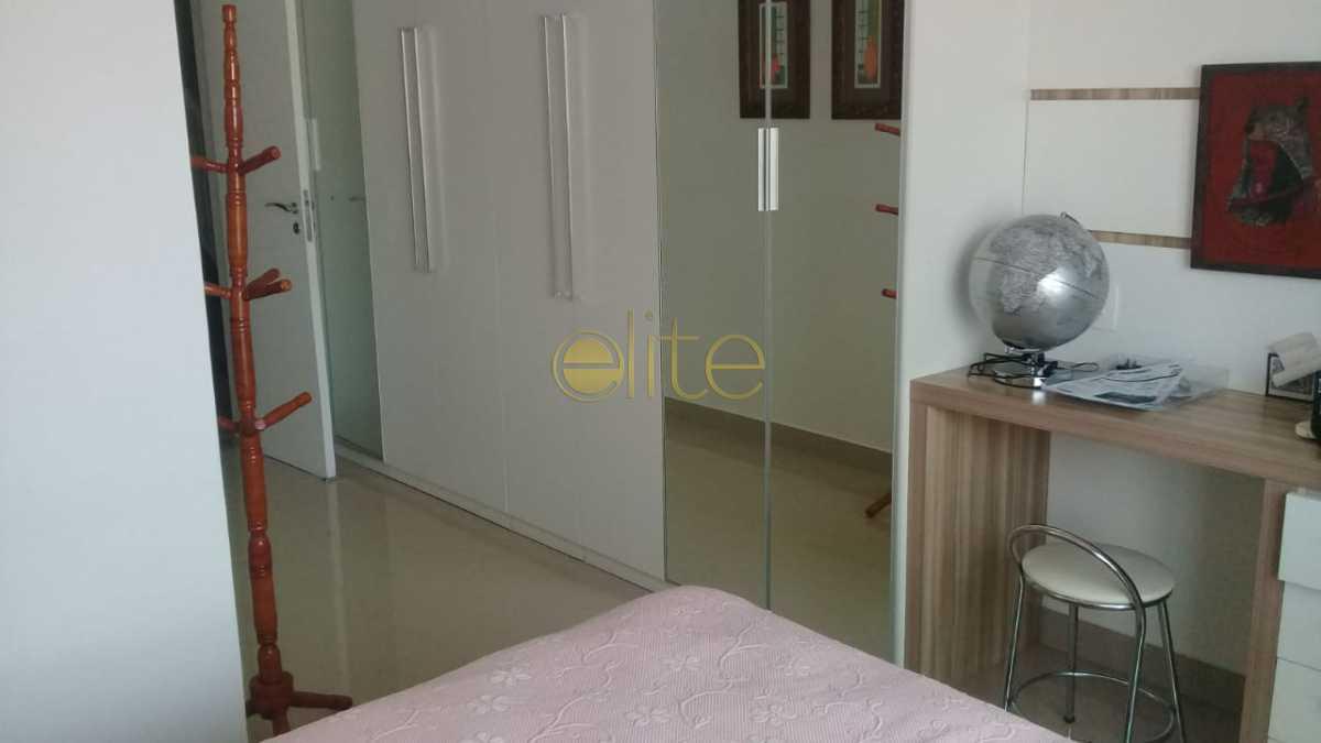 15 - Casa em Condomínio Parc Palmier, Recreio dos Bandeirantes, Rio de Janeiro, RJ À Venda, 4 Quartos, 280m² - EBCN40183 - 19