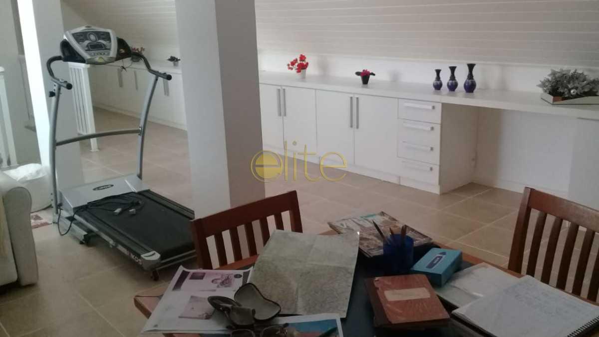 16 - Casa em Condomínio Parc Palmier, Recreio dos Bandeirantes, Rio de Janeiro, RJ À Venda, 4 Quartos, 280m² - EBCN40183 - 20