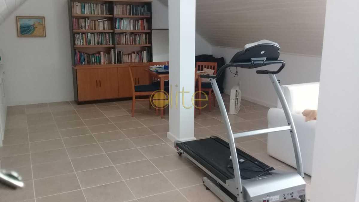 17 - Casa em Condomínio Parc Palmier, Recreio dos Bandeirantes, Rio de Janeiro, RJ À Venda, 4 Quartos, 280m² - EBCN40183 - 21