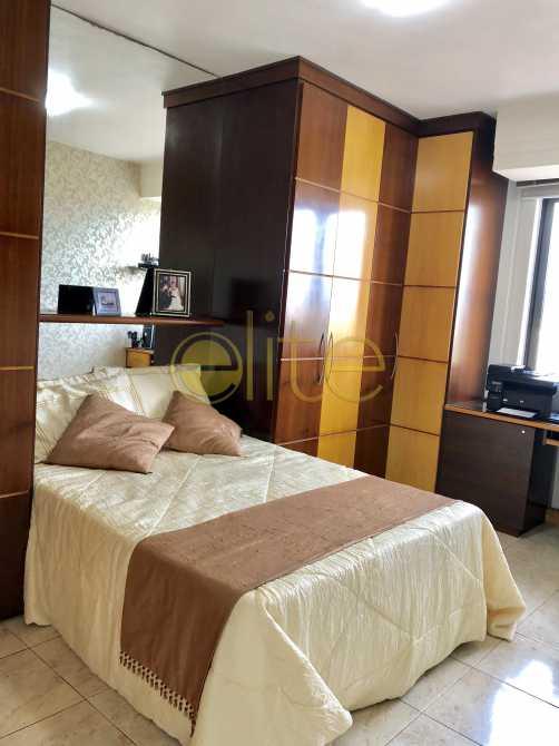 6 - Apartamento Condomínio Novo Leblon, Barra da Tijuca, Barra da Tijuca,Rio de Janeiro, RJ À Venda, 2 Quartos, 95m² - EBAP20104 - 7