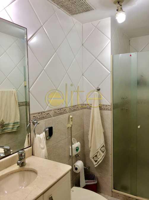 9 - Apartamento Condomínio Novo Leblon, Barra da Tijuca, Barra da Tijuca,Rio de Janeiro, RJ À Venda, 2 Quartos, 95m² - EBAP20104 - 10