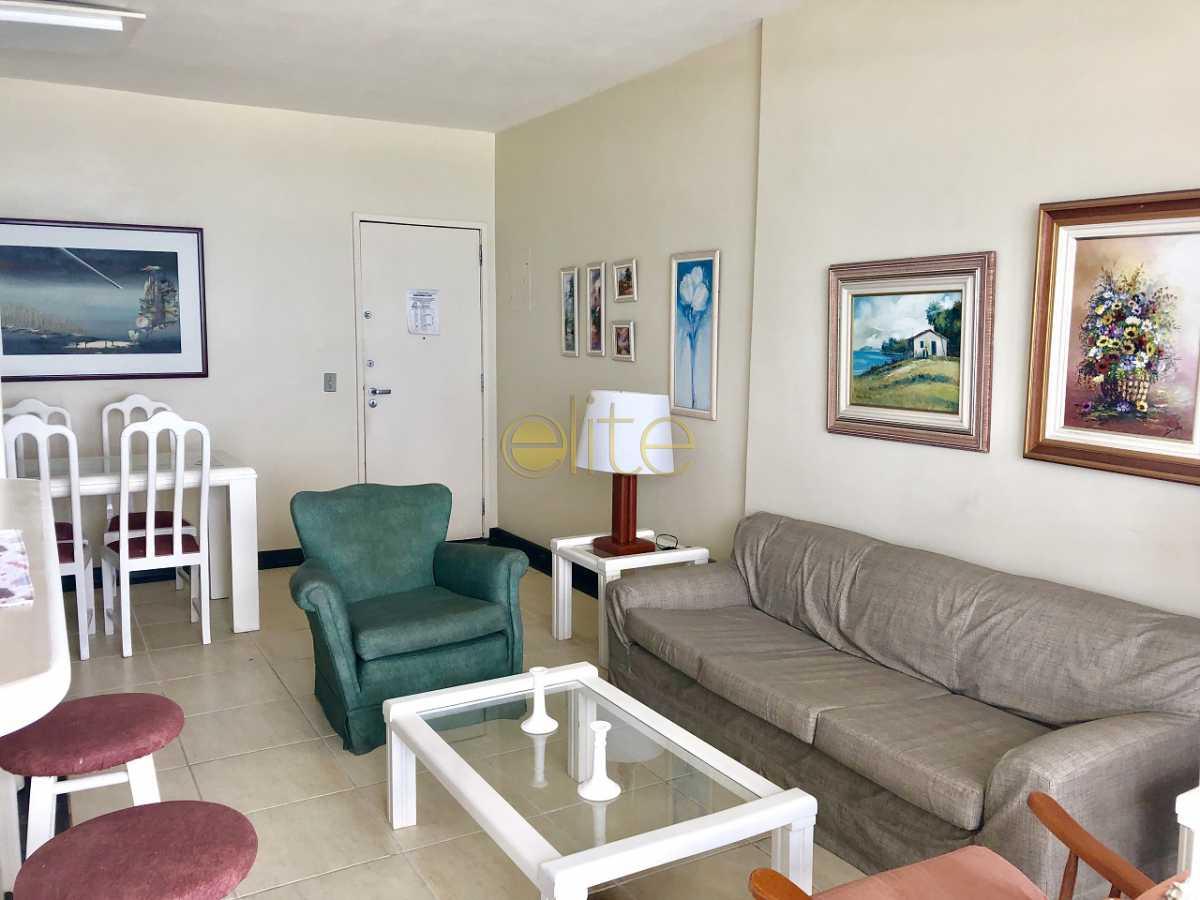 8 - Apartamento Barra da Tijuca, Barra da Tijuca,Rio de Janeiro, RJ Para Venda e Aluguel, 2 Quartos, 80m² - EBAP20106 - 9