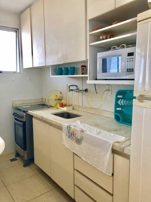 10 - Apartamento Barra da Tijuca, Barra da Tijuca,Rio de Janeiro, RJ Para Venda e Aluguel, 2 Quartos, 80m² - EBAP20106 - 11