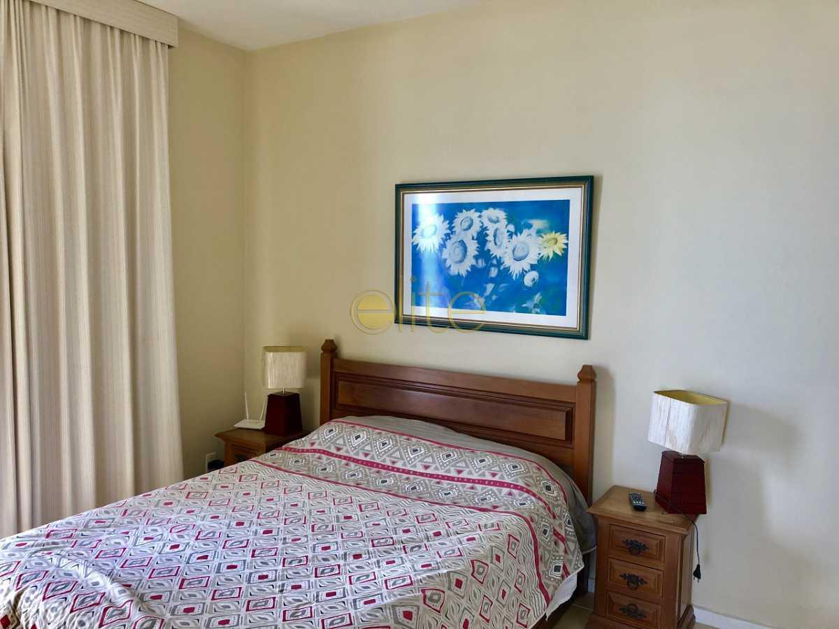 11 - Apartamento Barra da Tijuca, Barra da Tijuca,Rio de Janeiro, RJ Para Venda e Aluguel, 2 Quartos, 80m² - EBAP20106 - 12