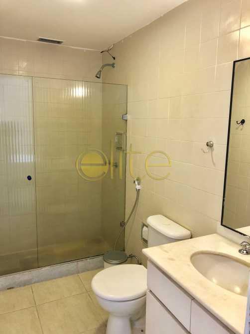 13 - Apartamento Barra da Tijuca, Barra da Tijuca,Rio de Janeiro, RJ Para Venda e Aluguel, 2 Quartos, 80m² - EBAP20106 - 14