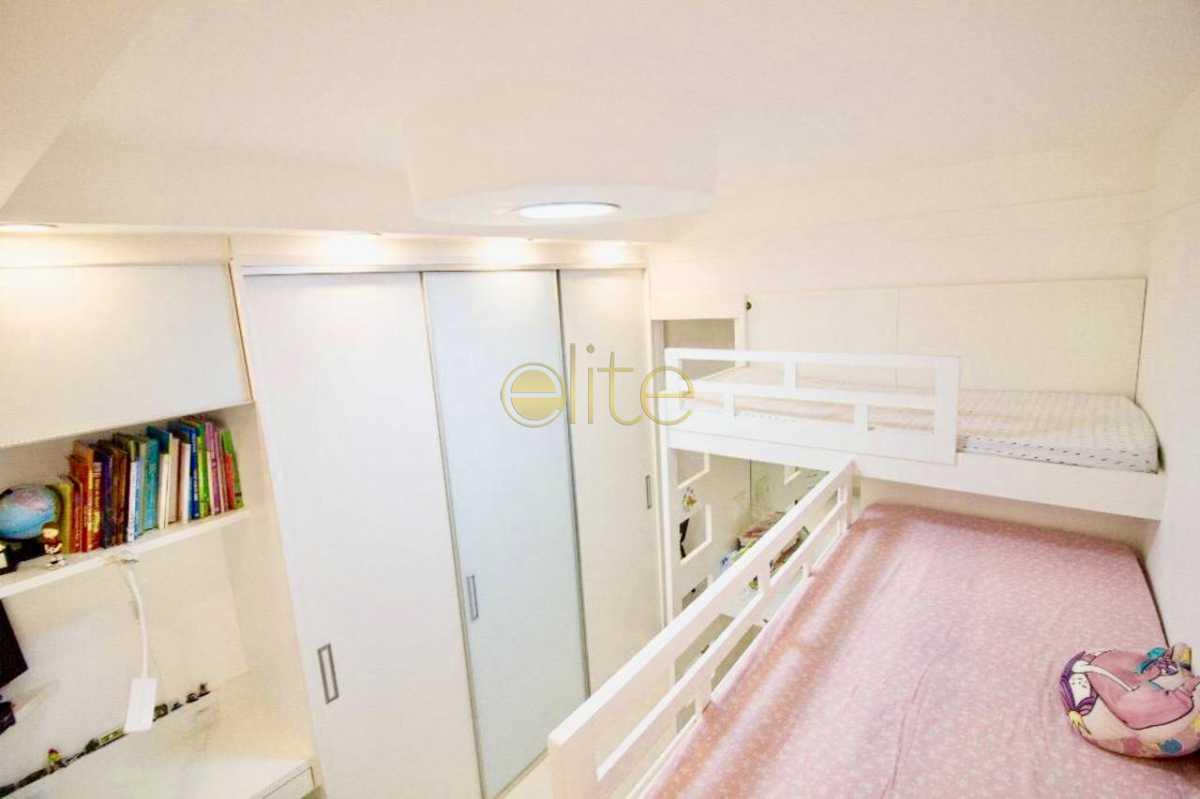 8 - Apartamento Condomínio Vitality Spa, Barra da Tijuca, Barra da Tijuca,Rio de Janeiro, RJ À Venda, 2 Quartos, 70m² - EBAP20108 - 9