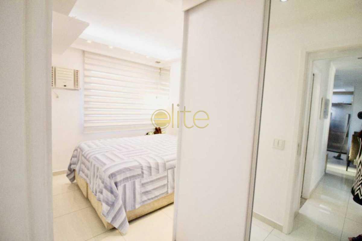 9 - Apartamento À Venda no Condomínio Vitality Spa - Barra da Tijuca - Rio de Janeiro - RJ - EBAP20108 - 10