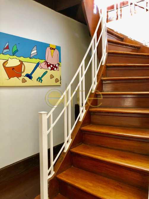 12 - Casa Para Alugar no Condomínio Joatinga - Joá - Rio de Janeiro - RJ - EBCN50189 - 13